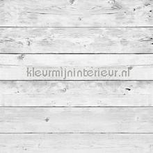 Hout keukenwand sticker stickers mureaux Crearreda Voitures Transport