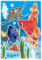 dory and friends Komar