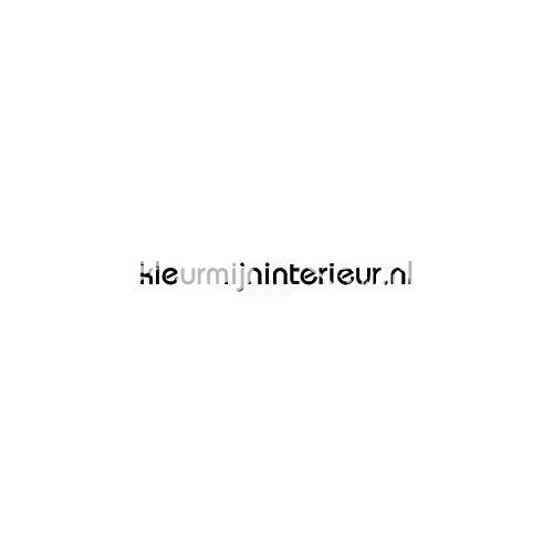 Zeemeermin in de branding interieurstickers LaLien Alle-afbeeldingen
