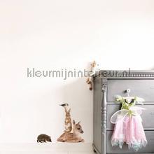 Muursticker set forest friends 2 decorative selbstkleber ms-002 Baby - Kleinkind Kek Amsterdam