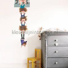 Fiep westendorp hang on decorative selbstkleber Kek Amsterdam Selbstkleber top 15