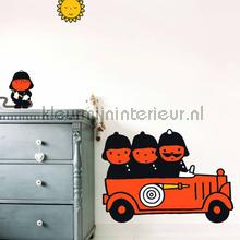 decoration stickers Cars - Transport