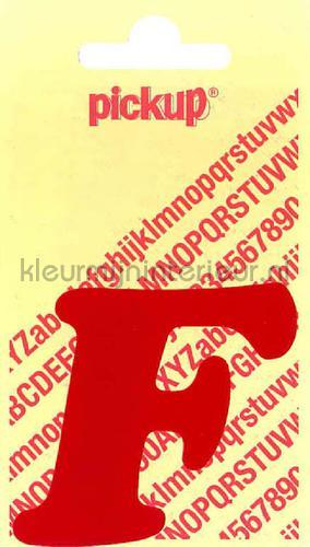 letter f cooper black decorative selbstkleber f-rood zahlen und buchstaben Pick-up
