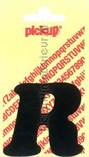 Letter r cooper black decorative selbstkleber Pick-up alle bilder