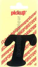 Letter t cooper black decorative selbstkleber Pick-up alle bilder