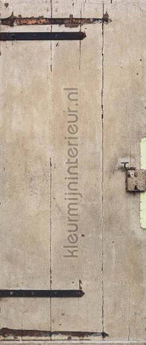 Gummersbach tur wallstickers 020005 door stickers AS Creation