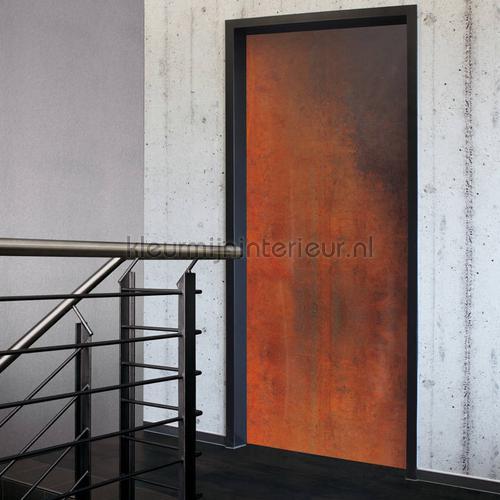 Rust wallstickers 020011 door stickers AS Creation
