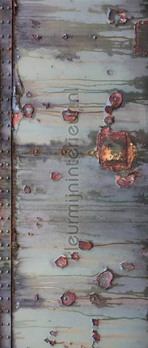 Vintage wallstickers 020015 door stickers AS Creation