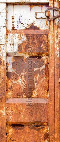 Container wallstickers 020017 door stickers AS Creation