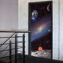 Space wandsticker photomural 020022 TUR 2.0 AS Creation