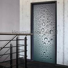 Drops sticker wallstickers 020030 door stickers AS Creation