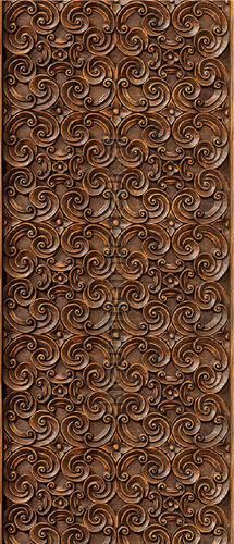 woodcraft wallstickers 473725 abstrakte moderne AS Creation