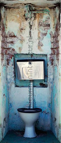 WC sticker decorative selbstkleber 473734 türaufkleber AS Creation