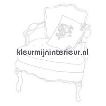 Fauteuil grijs silhouet decoration stickers Caselio sale wall stickers