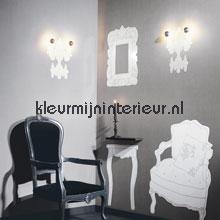 Fauteuil grijs silhouet interieurstickers cst 50290210 aanbieding stickers Caselio