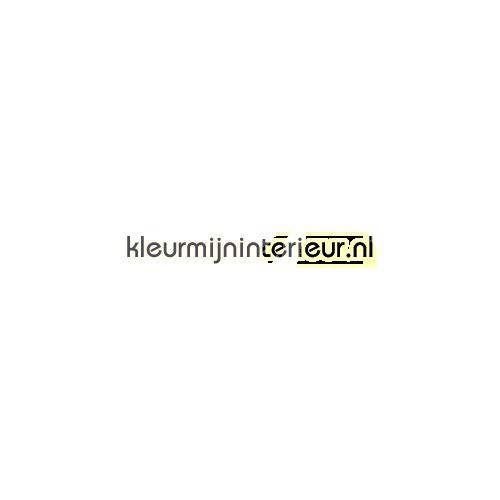 Basketbalset decoration stickers LaLien LaLien-collectie