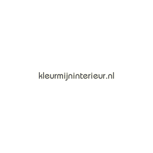 Biker decoration stickers LaLien LaLien-collectie