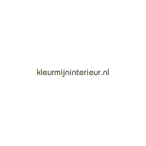 Danseres interieurstickers LaLien meisjes