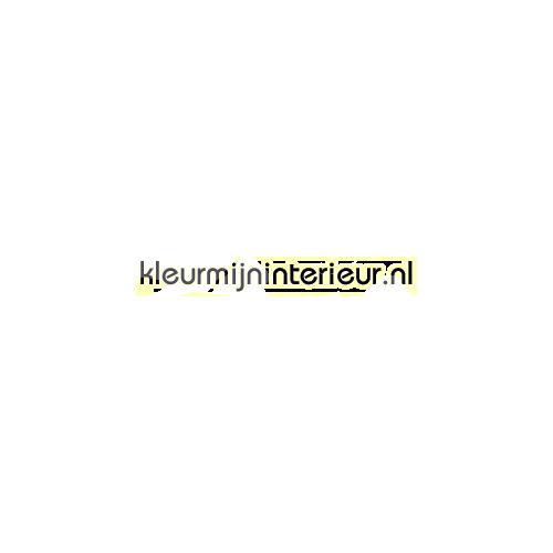 DJ decoration stickers LaLien LaLien-collectie