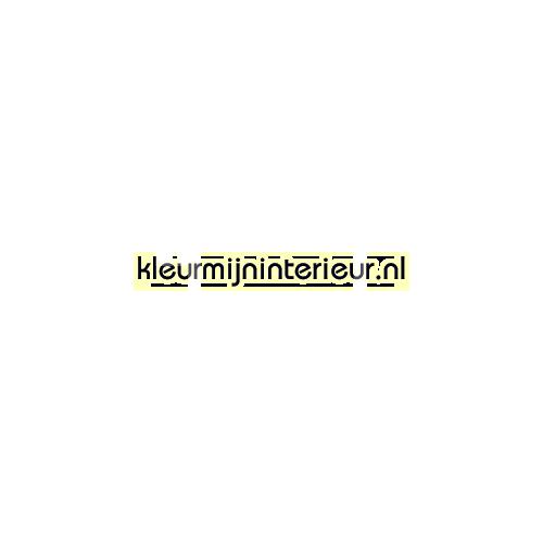 Locomotief met wagons interieurstickers LaLien jongens