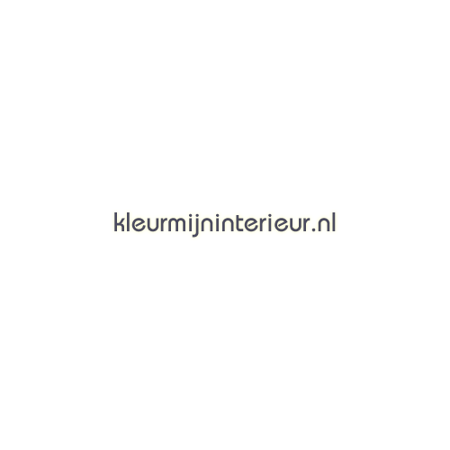 Locomotief met wagons autocolantes decoracao LaLien Bebês Crianças
