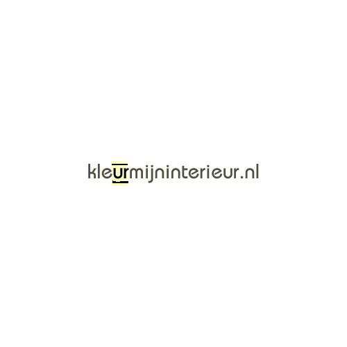 Losse basket decoration stickers LaLien LaLien-collectie