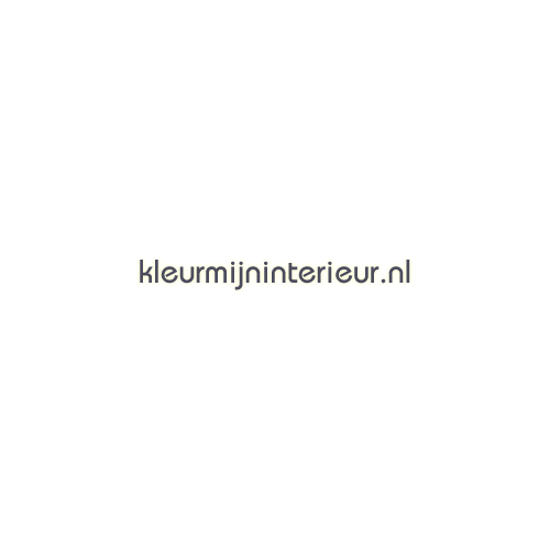 Piraat decoration stickers LaLien LaLien-collectie