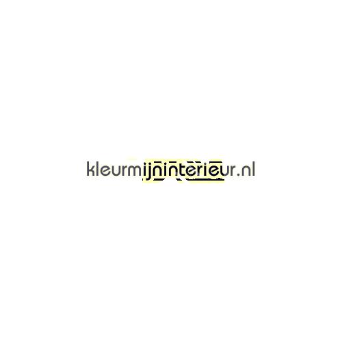 Bender robot interieurstickers LaLien jongens