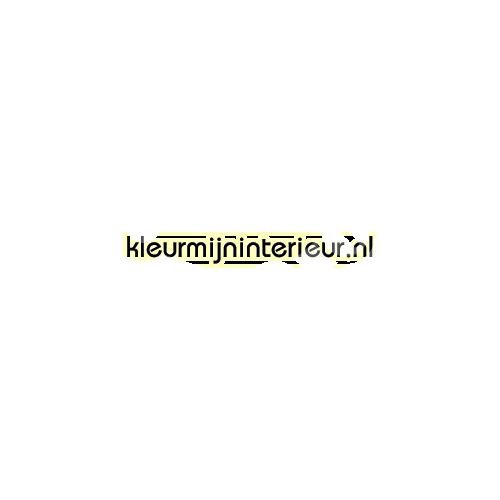 Sonny robot interieurstickers LaLien jongens