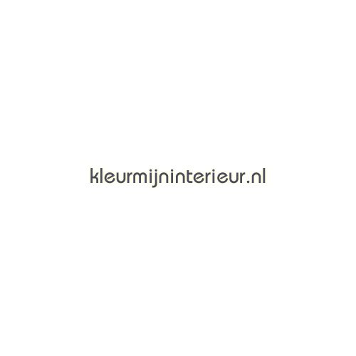 Vlinder set interieurstickers LaLien meisjes
