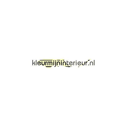 Vissen set decoration stickers LaLien LaLien-collectie