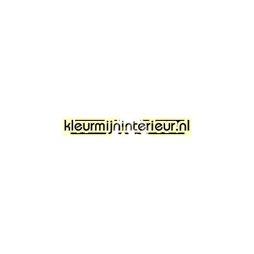 Herbie car interieurstickers LaLien jongens