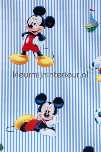 https://www.kleurmijninterieur.com/images/product/kinderstoffen/jongens/bbtextiles-00724-01-gr.jpg