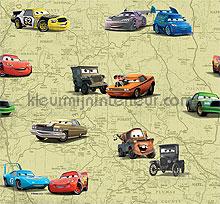 https://www.kleurmijninterieur.com/images/product/kinderstoffen/jongens/cars-int.jpg