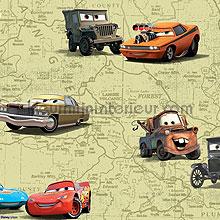 cars gordijnstof gordijnen 70011 cars15140 jongens