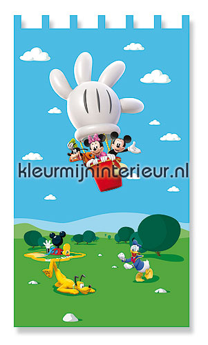 https://www.kleurmijninterieur.com/images/product/kinderstoffen/kant%20en%20klaar/Mouse-gd-gr.jpg