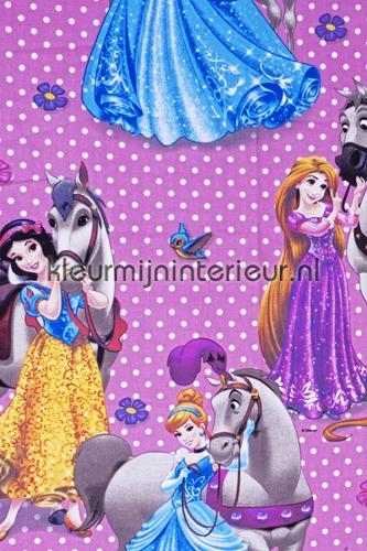 disney prinsessen gordijnen 00738 01 meisjes