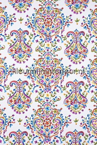 https://www.kleurmijninterieur.com/images/product/kinderstoffen/meisjes/bbtextiles-06767-01-gr.jpg