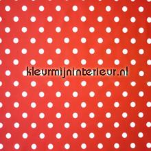 35565 tendaggio Prestigious Textiles tinte unite