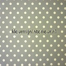 35566 tendaggio Prestigious Textiles tinte unite