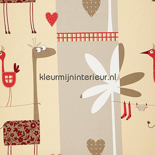 Otis giraffe COUPON 5.20 mtr vorhang 00559-01 sonderangebote vorhang