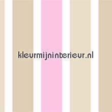 stripe behaang Esta for Kids Jimbo 185704