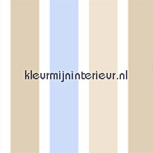 stripe behaang Esta for Kids Jimbo 185806