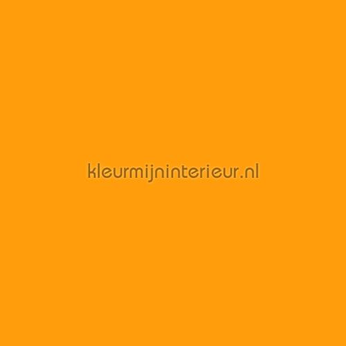 Ral 2008 Orange selvklaebende plast 8901-22 uni plast Macal