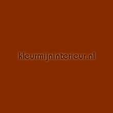 Ral 8023 Nut brown plakfolie Macal uni prof binnen buiten