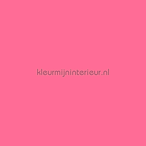 Verduisterend - Lief gordijnen | kleurmijninterieur.nl