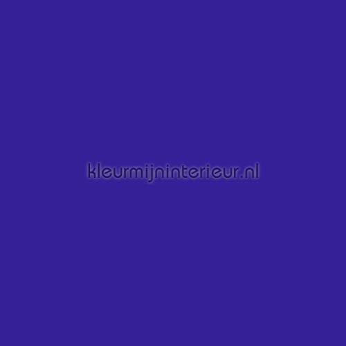 https://www.kleurmijninterieur.com/images/product/kinderstoffen/uni%20verduisterend/vadpp-56_jeans-gr.jpg