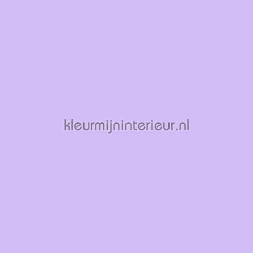 Verduisterend - Lila gordijnen   kleurmijninterieur.nl