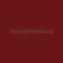 Verduisterend - Bordeaux gordijnen | kleurmijninterieur.nl