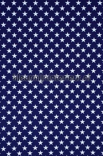 Sterren COUPON 6.50 mtr gordijnen 48136-03 aanbieding gordijnen